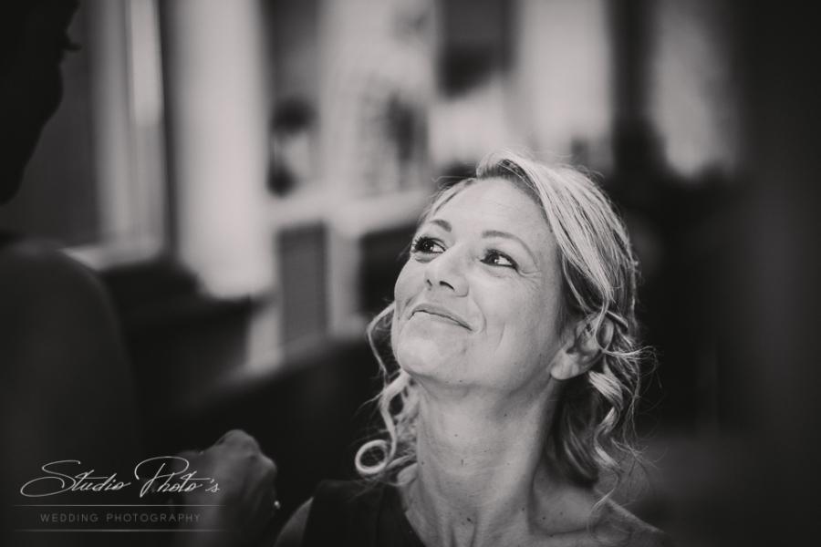 enrico_tiziana_wedding_0011