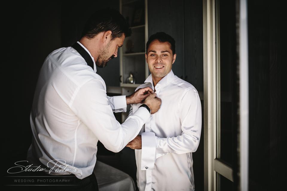 enrico_tiziana_wedding_0012