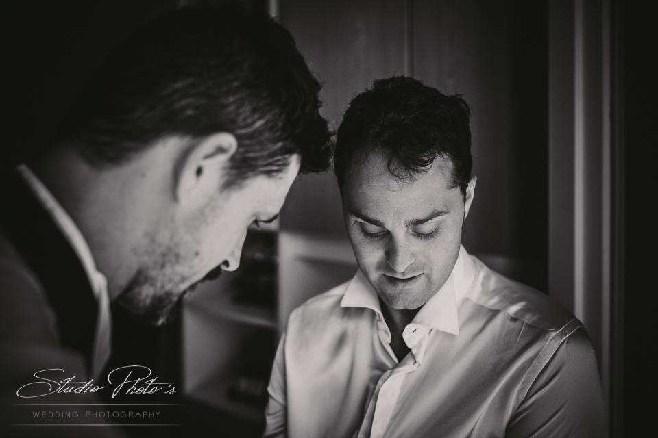 enrico_tiziana_wedding_0013