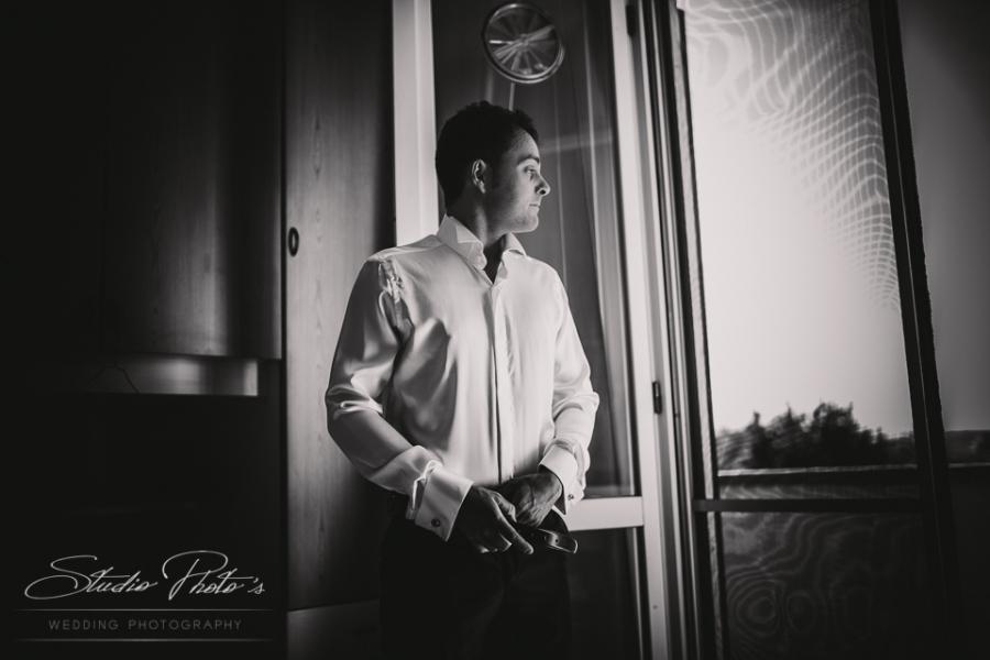 enrico_tiziana_wedding_0015