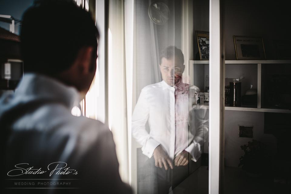 enrico_tiziana_wedding_0017