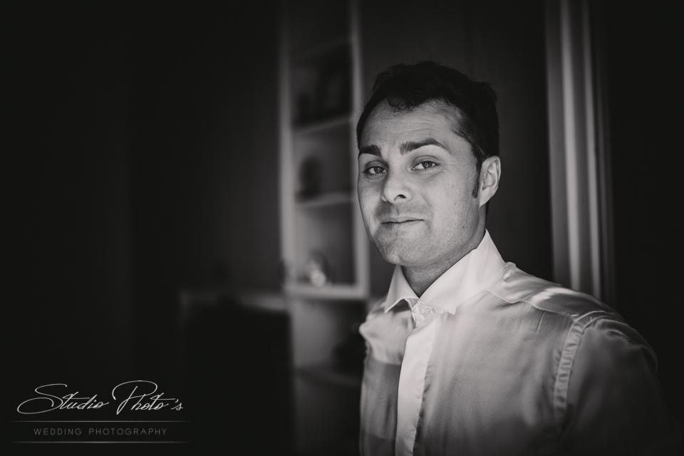 enrico_tiziana_wedding_0018