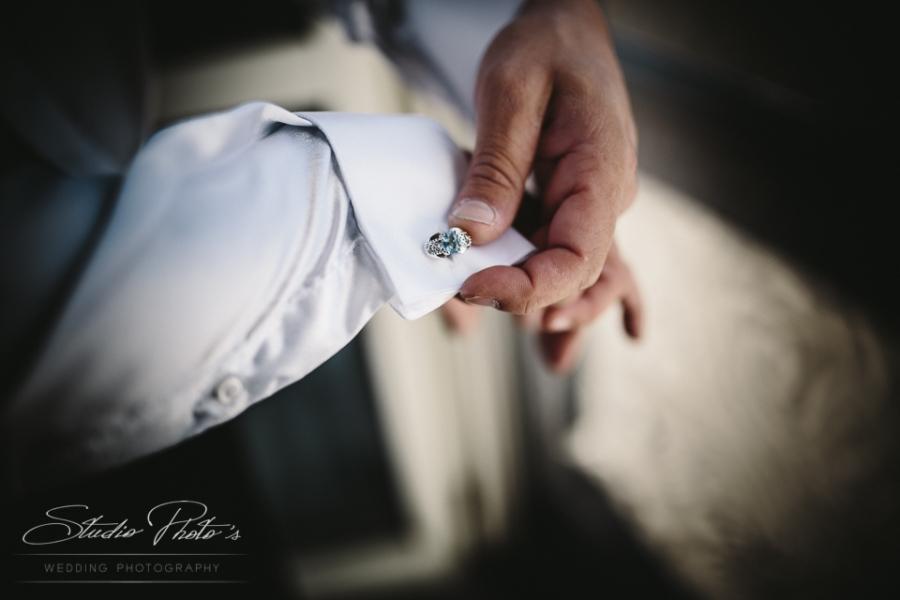 enrico_tiziana_wedding_0019