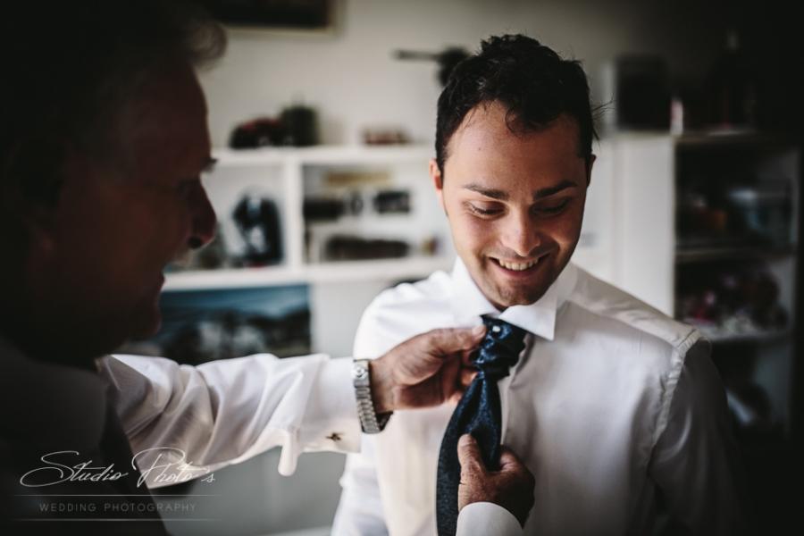 enrico_tiziana_wedding_0021