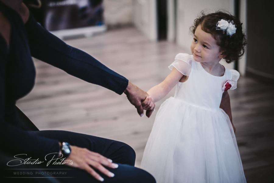 enrico_tiziana_wedding_0022