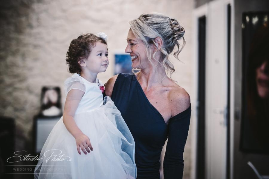 enrico_tiziana_wedding_0023