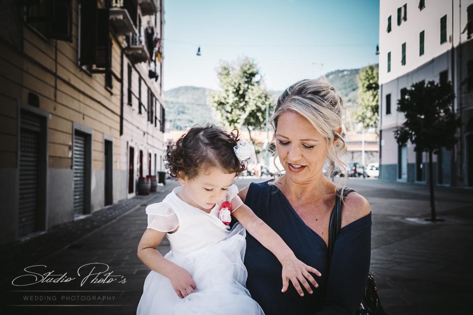 enrico_tiziana_wedding_0024
