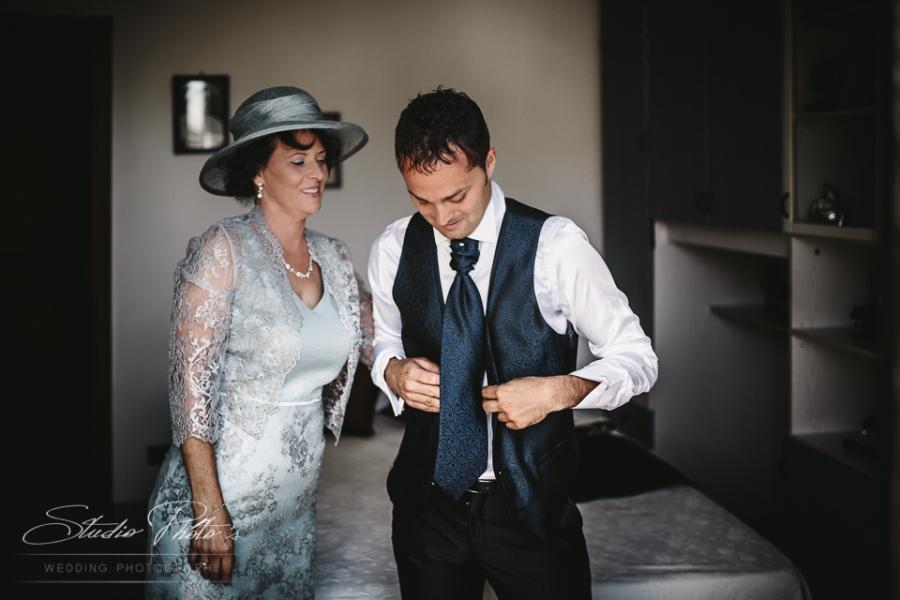 enrico_tiziana_wedding_0025