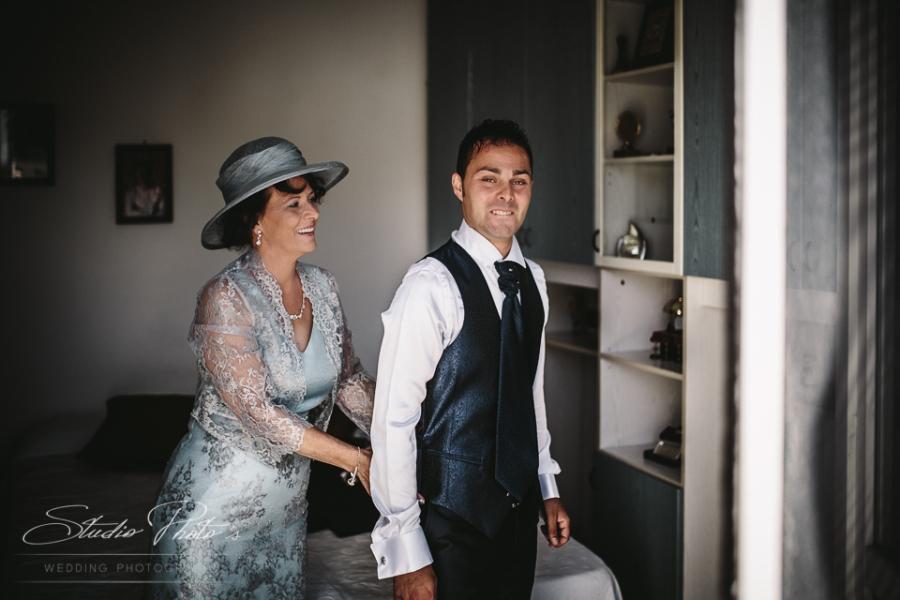 enrico_tiziana_wedding_0026