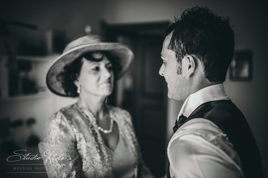enrico_tiziana_wedding_0027