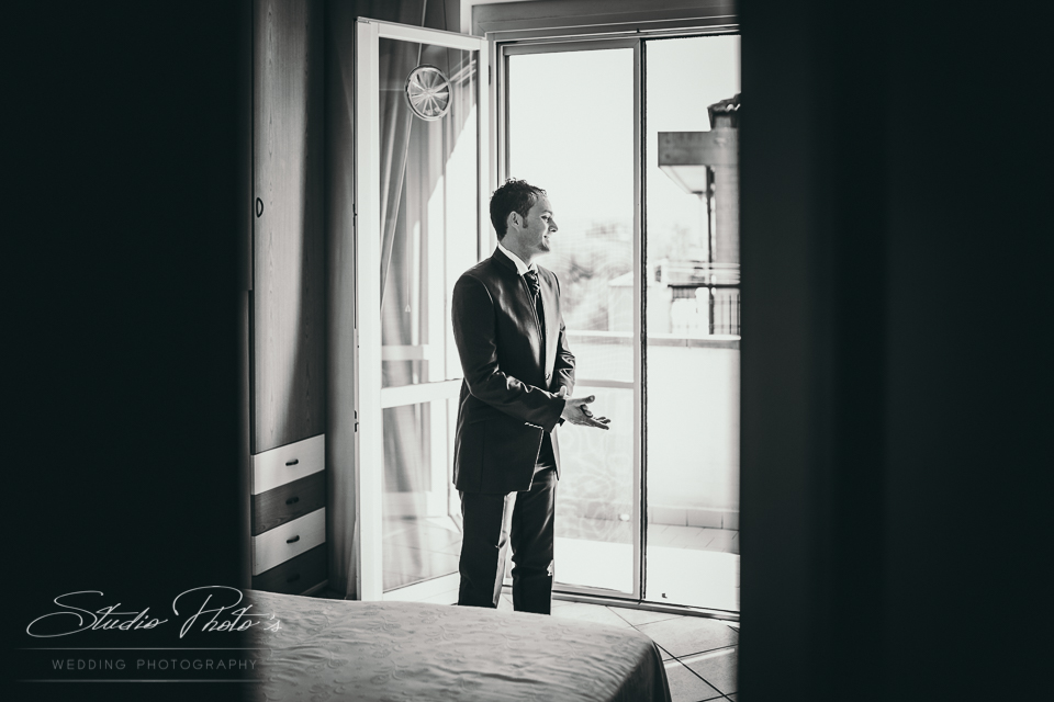 enrico_tiziana_wedding_0028