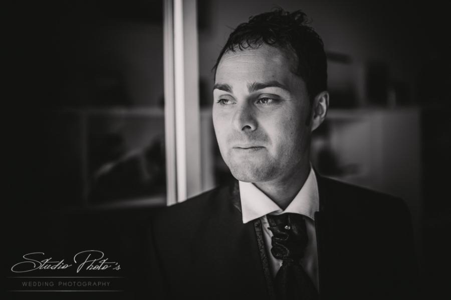 enrico_tiziana_wedding_0029