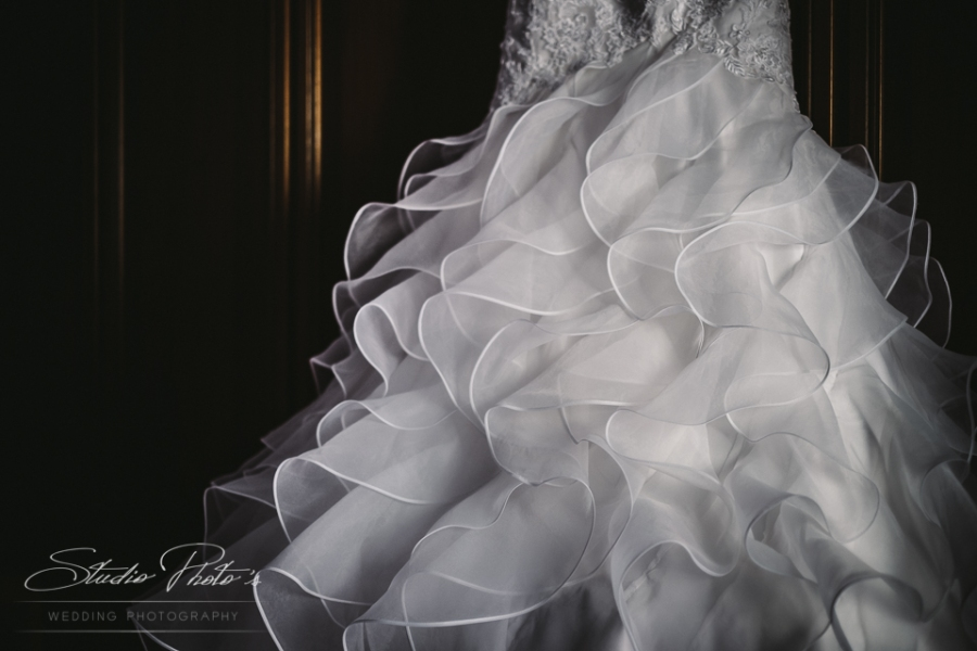 enrico_tiziana_wedding_0030