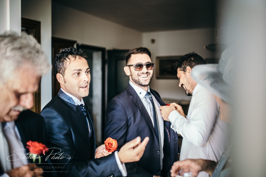 enrico_tiziana_wedding_0031