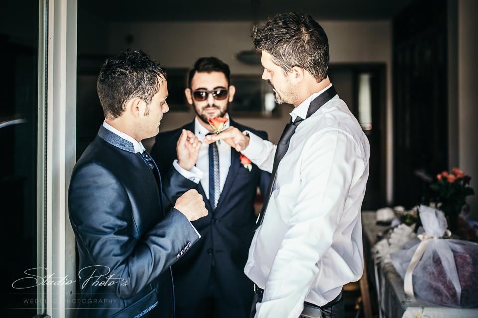 enrico_tiziana_wedding_0032