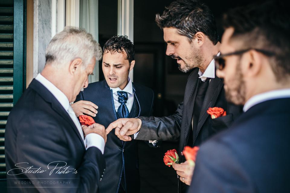 enrico_tiziana_wedding_0033