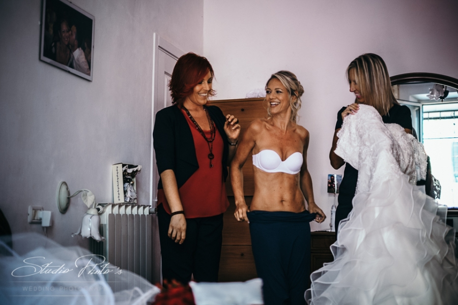 enrico_tiziana_wedding_0034
