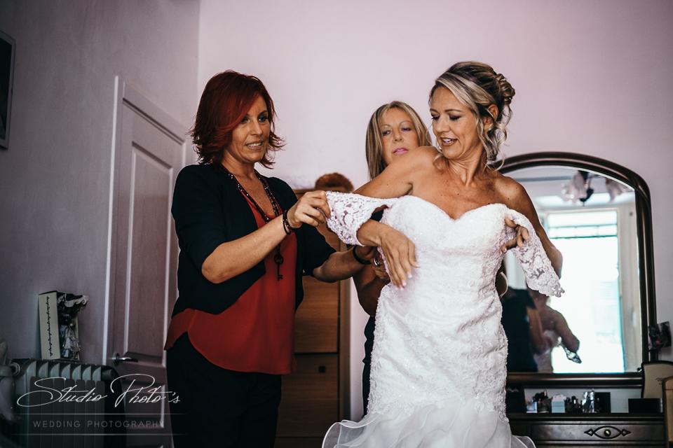 enrico_tiziana_wedding_0035