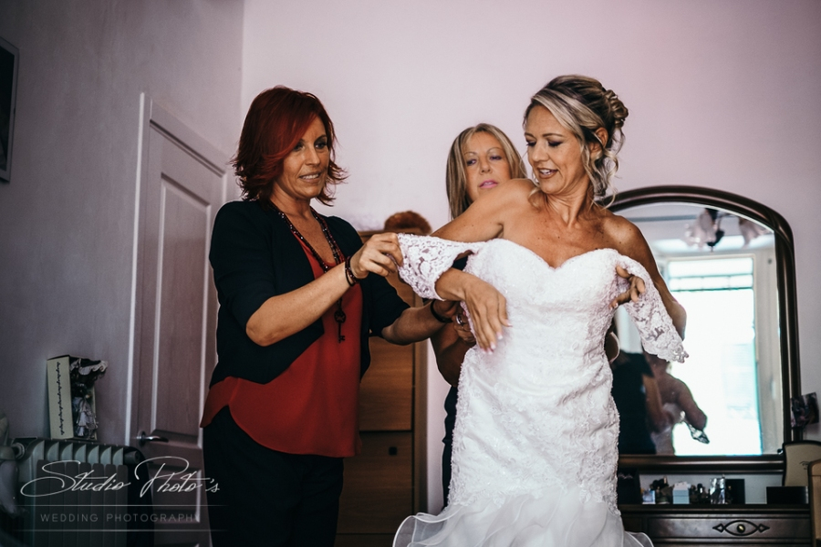 enrico_tiziana_wedding_0035