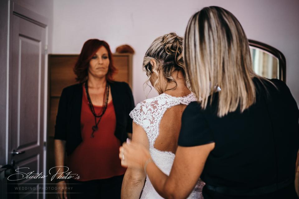 enrico_tiziana_wedding_0037
