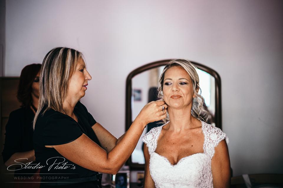 enrico_tiziana_wedding_0038