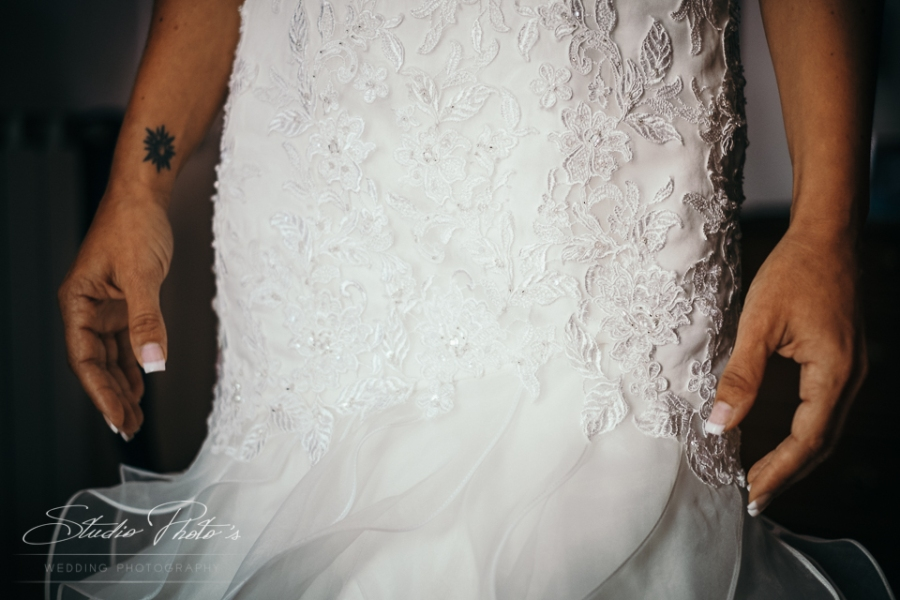 enrico_tiziana_wedding_0039