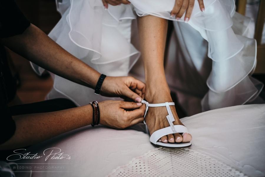 enrico_tiziana_wedding_0040