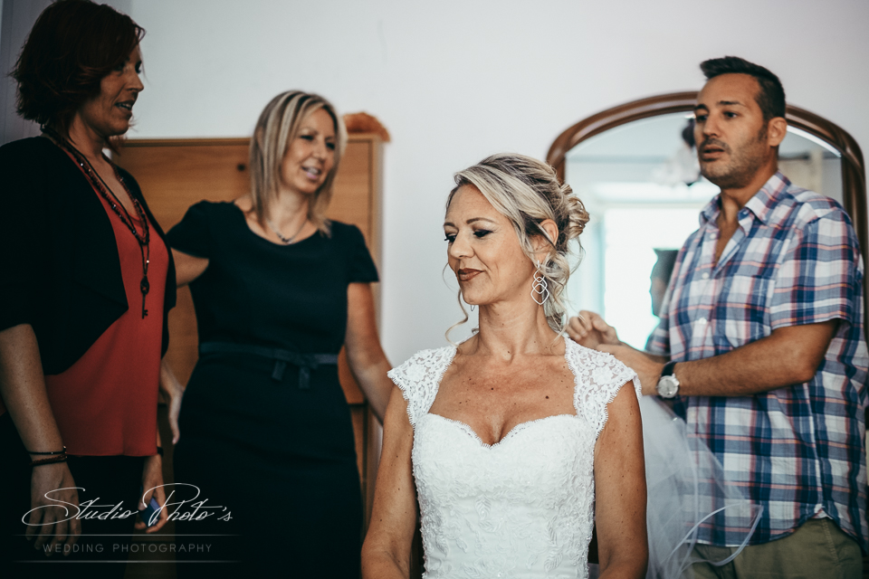 enrico_tiziana_wedding_0041