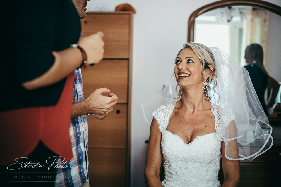 enrico_tiziana_wedding_0042