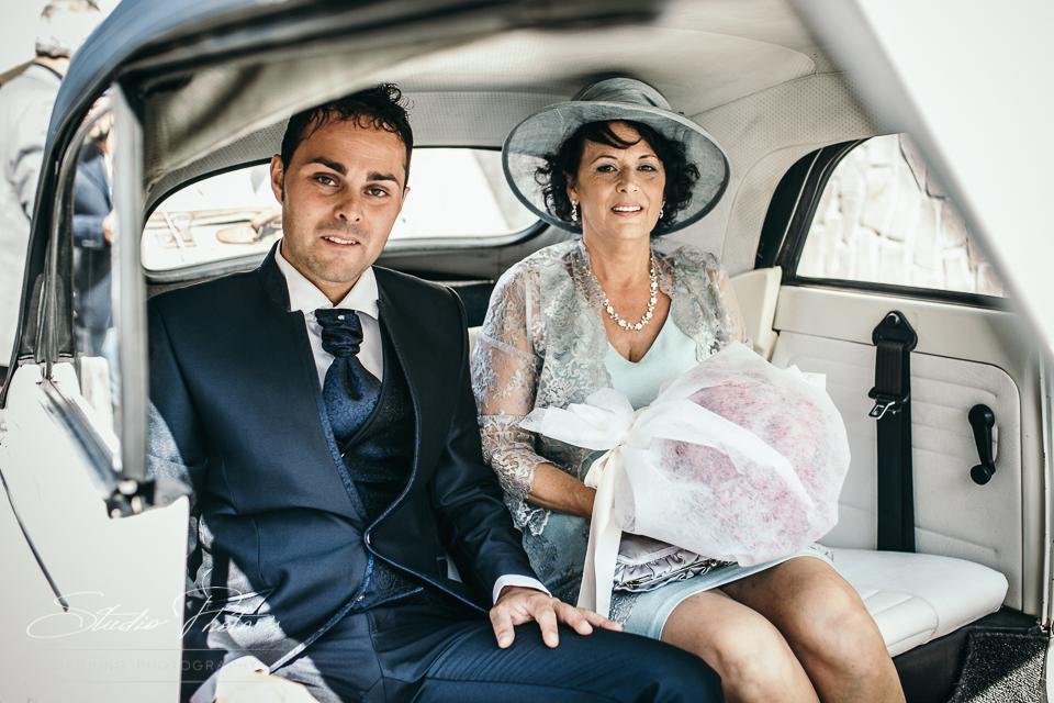 enrico_tiziana_wedding_0043