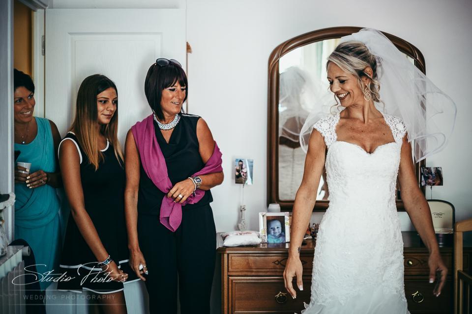 enrico_tiziana_wedding_0044