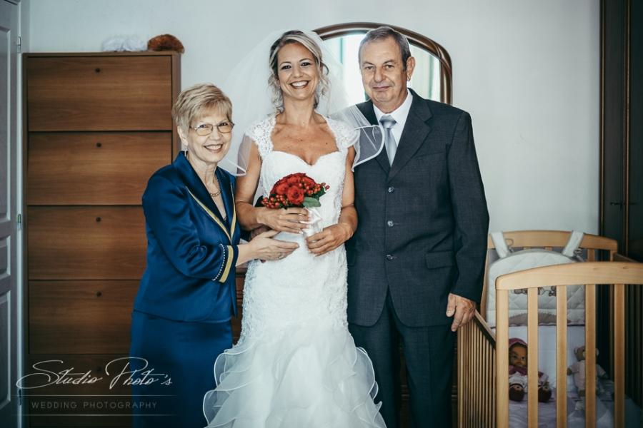 enrico_tiziana_wedding_0045