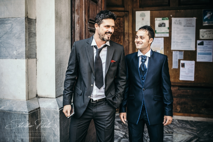 enrico_tiziana_wedding_0048