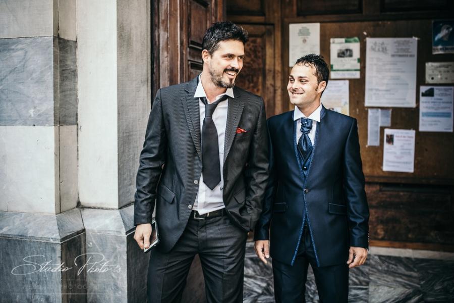 enrico_tiziana_wedding_0048