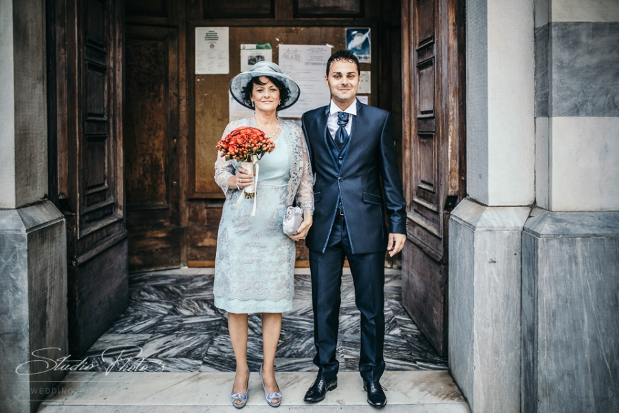 enrico_tiziana_wedding_0049