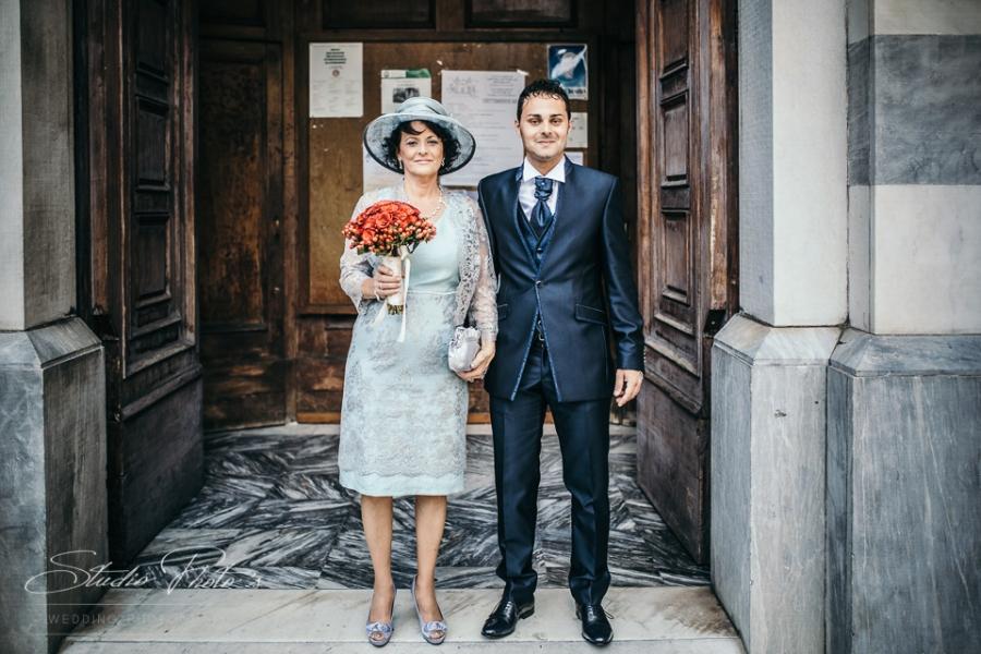 enrico_tiziana_wedding_0049