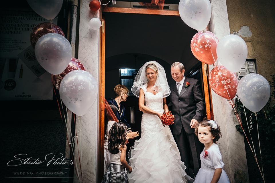 enrico_tiziana_wedding_0050