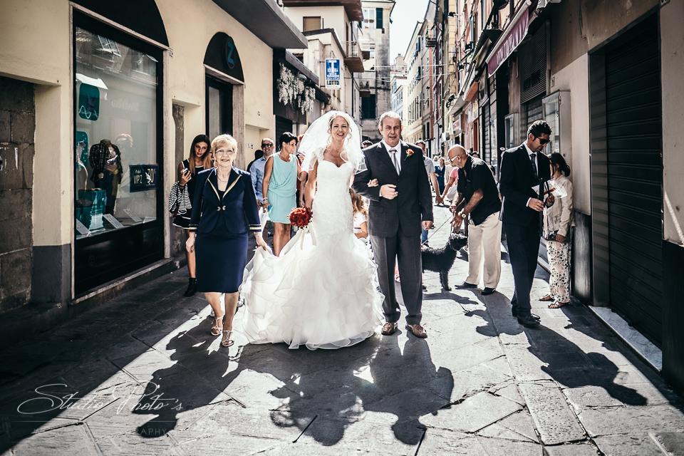 enrico_tiziana_wedding_0051