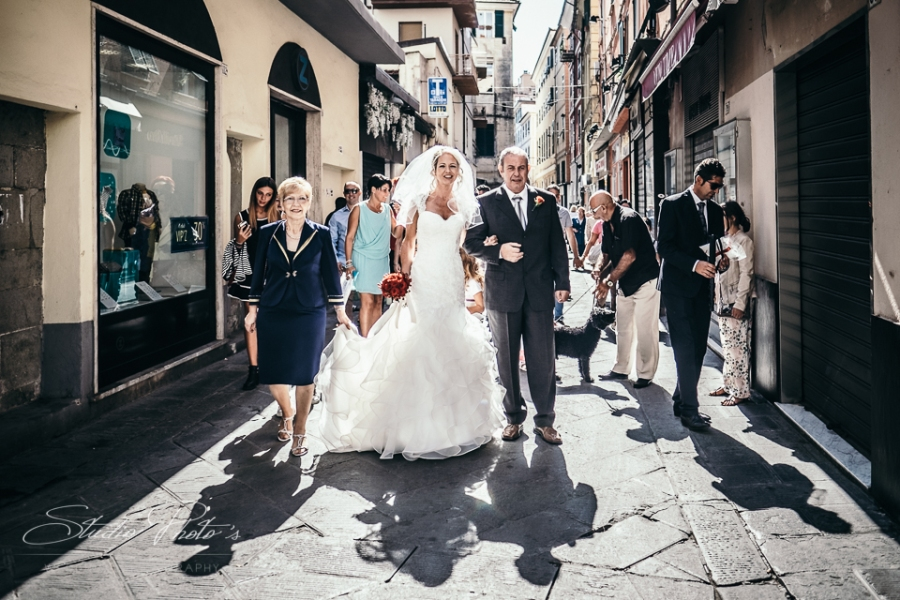 enrico_tiziana_wedding_0051