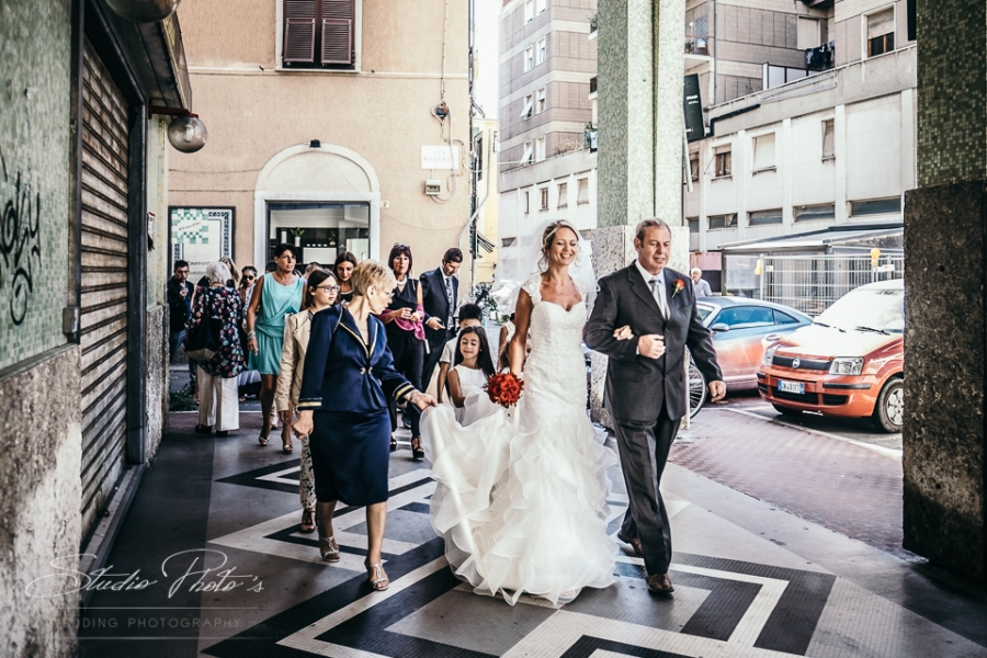 enrico_tiziana_wedding_0052