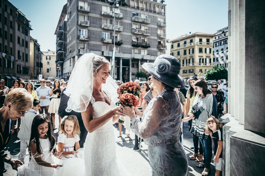enrico_tiziana_wedding_0053