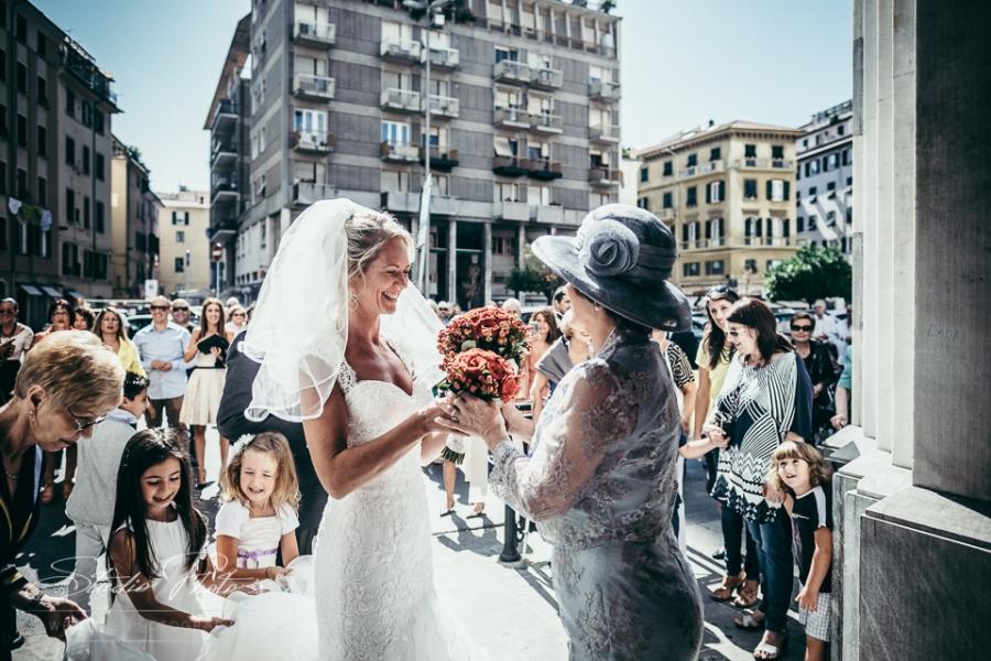 enrico_tiziana_wedding_0053