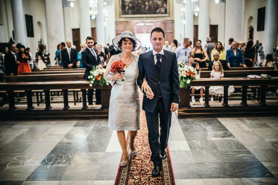 enrico_tiziana_wedding_0054