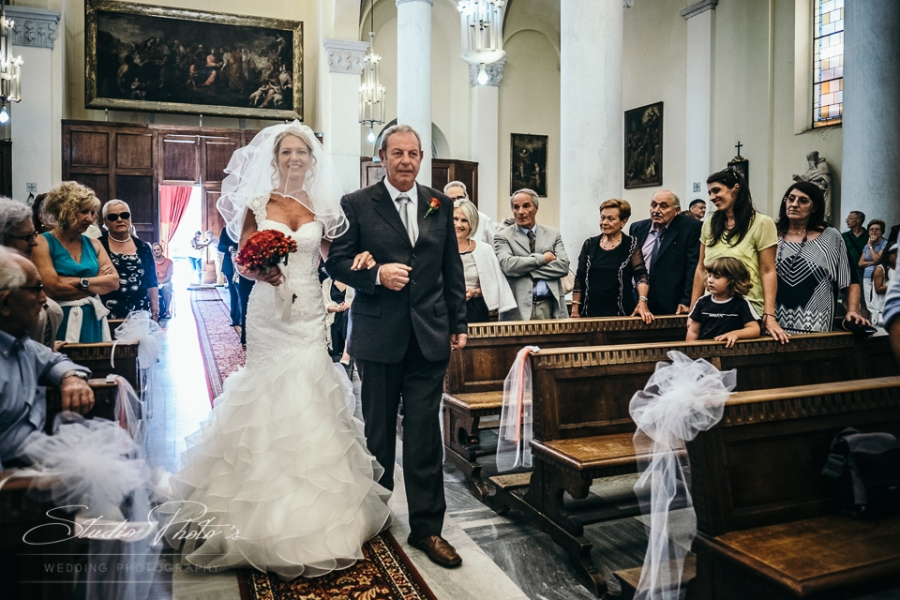 enrico_tiziana_wedding_0055