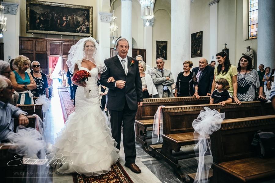 enrico_tiziana_wedding_0055