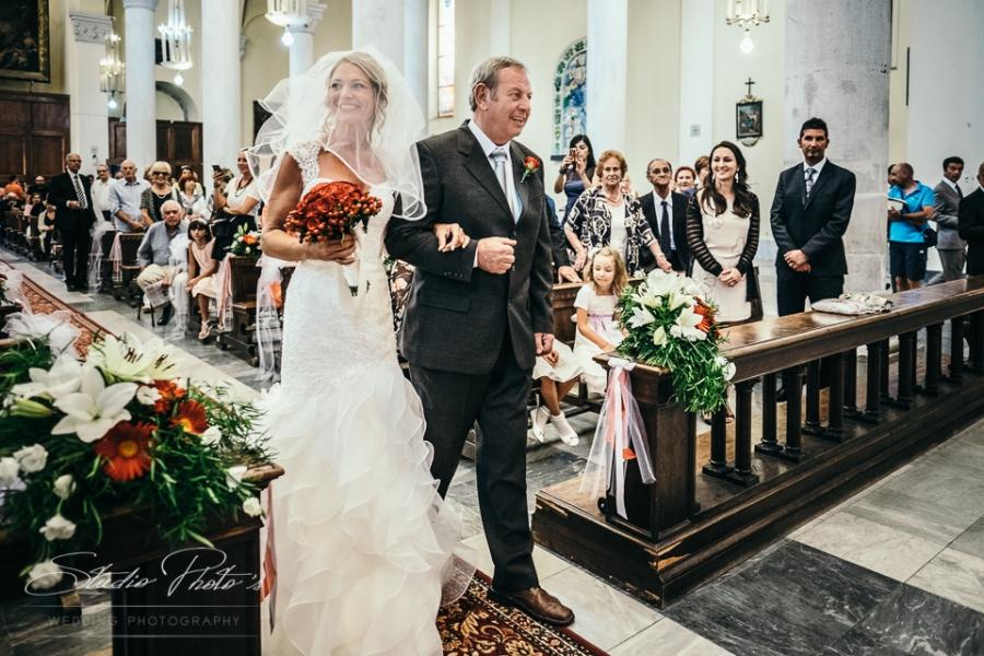 enrico_tiziana_wedding_0056