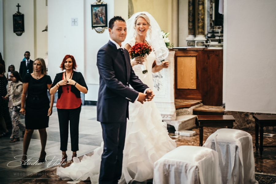 enrico_tiziana_wedding_0057