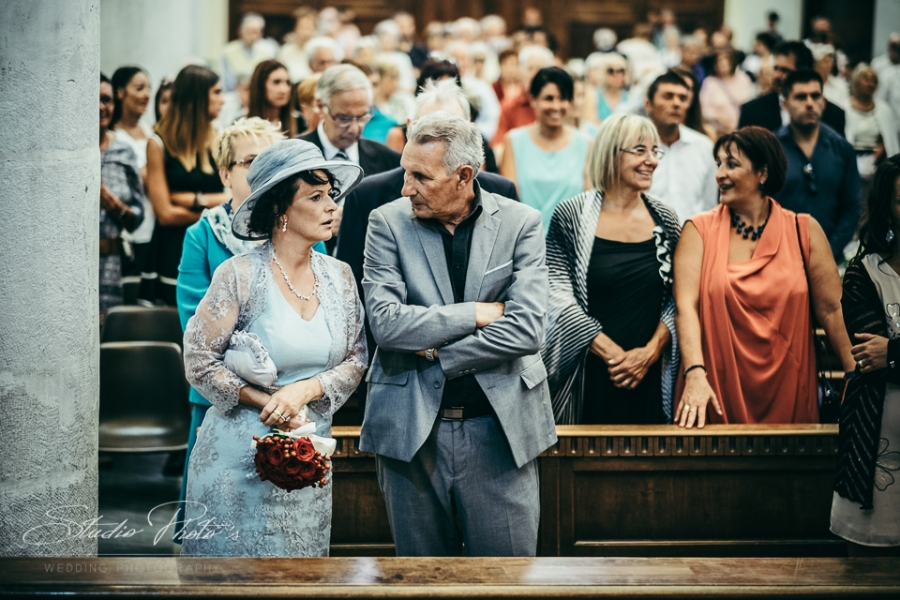 enrico_tiziana_wedding_0058