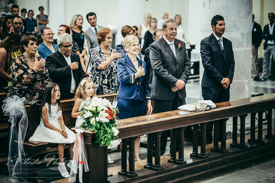 enrico_tiziana_wedding_0059