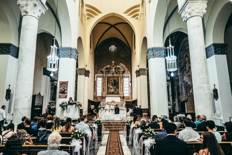 enrico_tiziana_wedding_0060